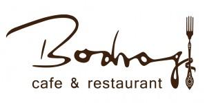 bodrogi_logo-300x150.jpg