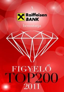 top200_logo-jo.jpg