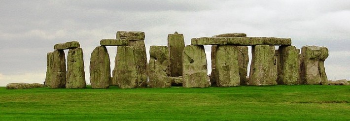 PHOTOGRAPHY/RESEARCH EXPEDITION Stonehenge / London / Cambridge November 11-19 • 2014
