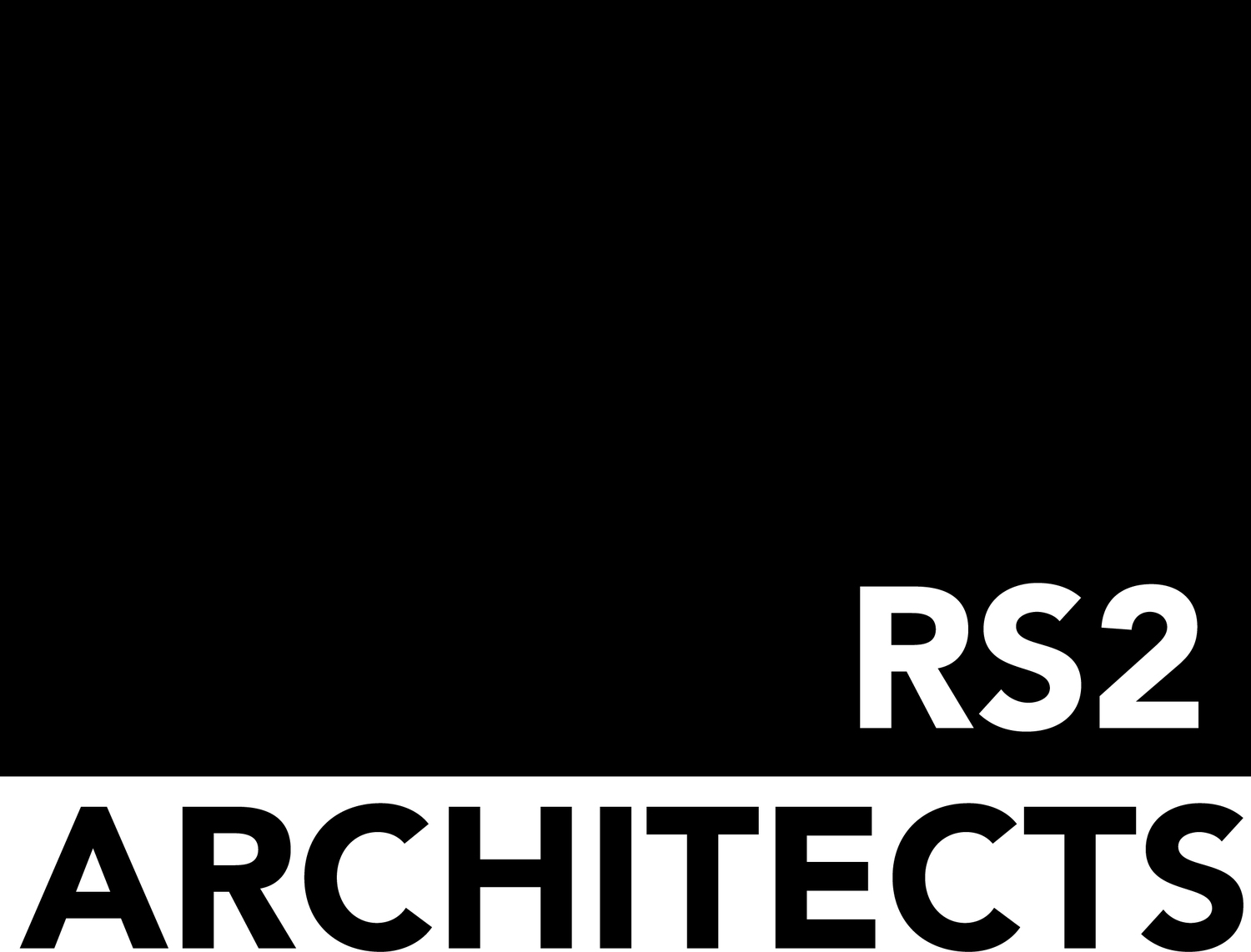 RS2 Architecture