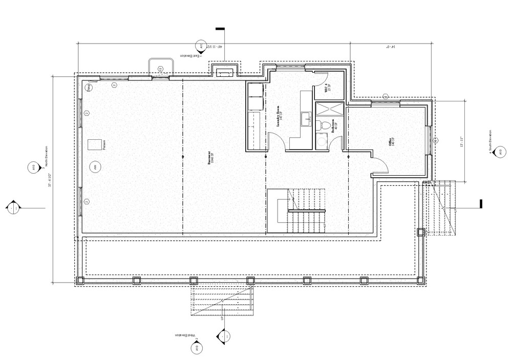 Basment floor jts.jpg