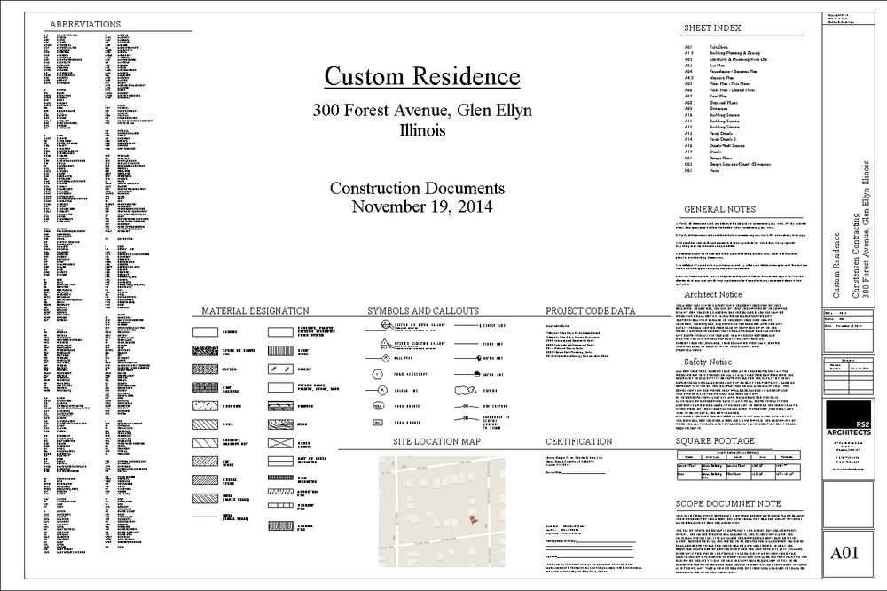 Version 5 300 Forest CD01 - Sheet - A01 - Title Sheet.jpg