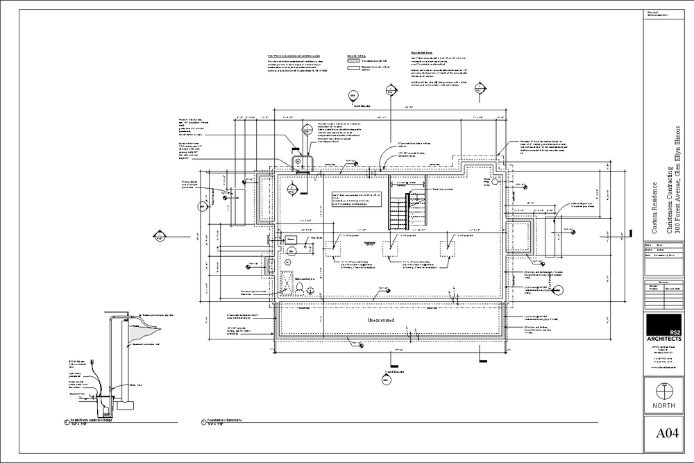 Version 5 300 Forest CD01 - Sheet - A04 - Foundation - Basment Plan.jpg