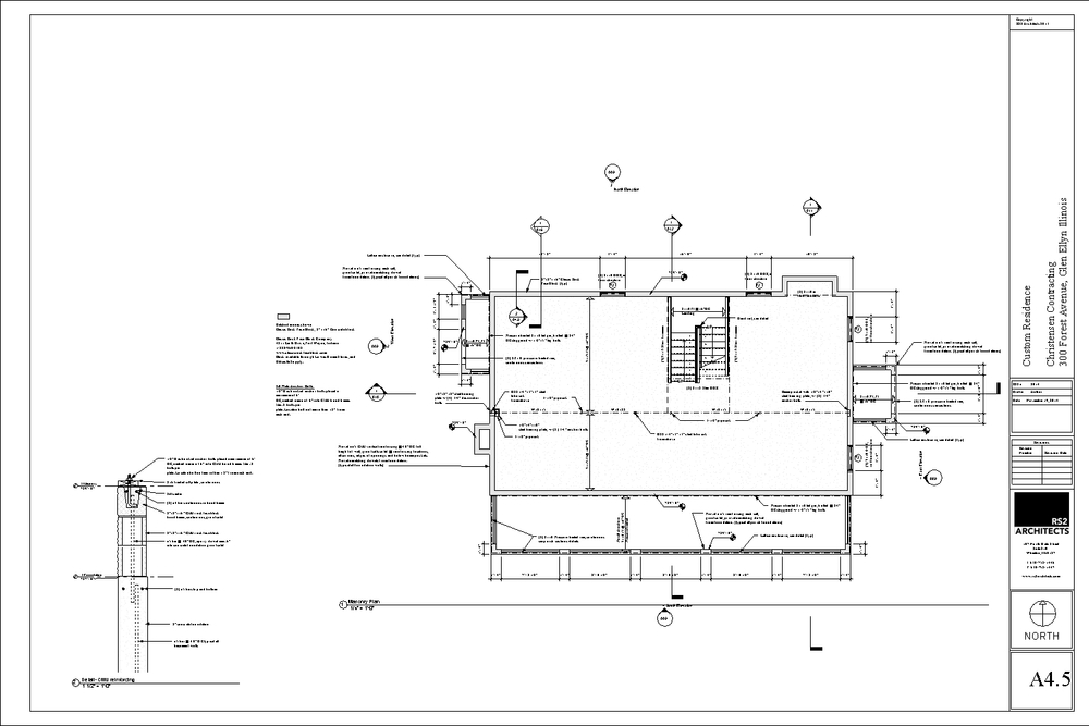 Version 5 300 Forest CD01 - Sheet - A4-5 - Masonry Plan.jpg