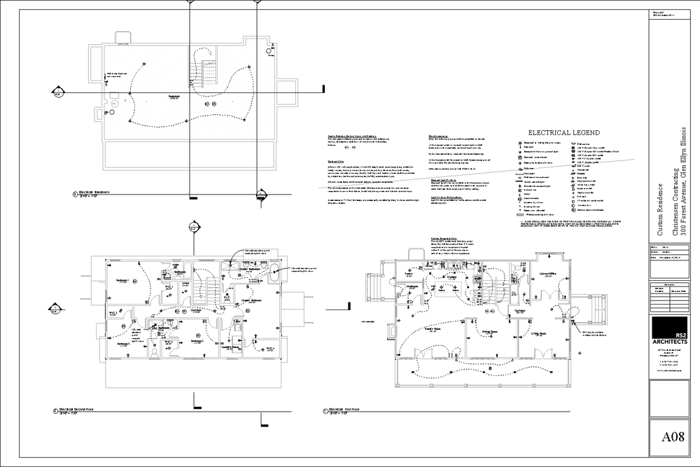 Version 5 300 Forest CD01 - Sheet - A08 - Electrical PLans.jpg