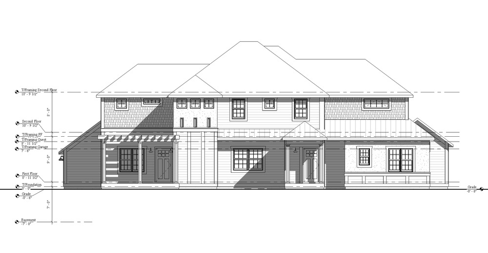 naper01 - Elevation - South Elevation.jpg