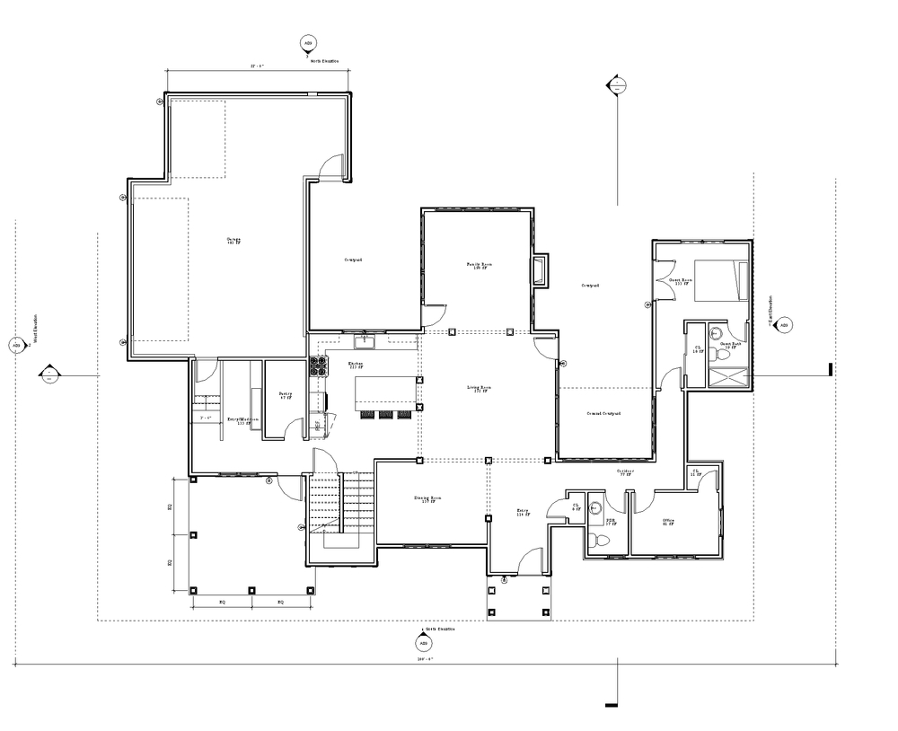 naper01 - Floor Plan - First Floor.jpg