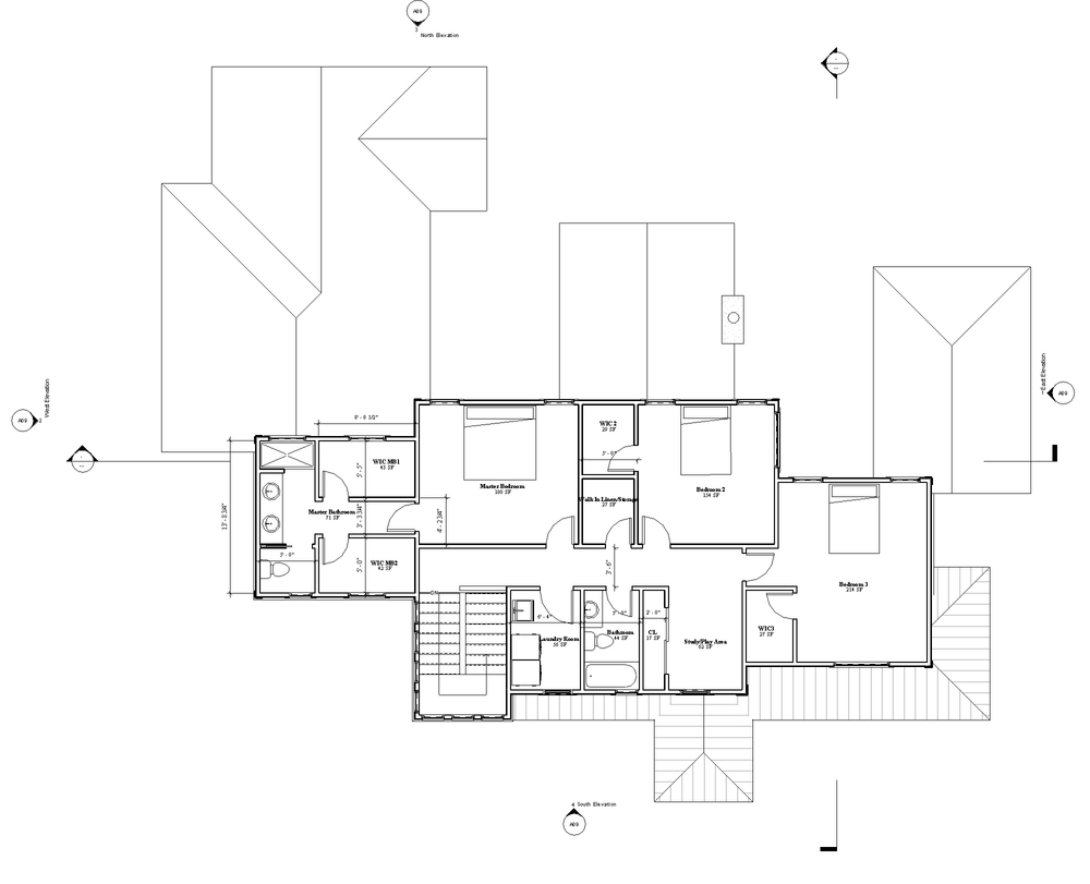 naper01 - Floor Plan - Second Floor.jpg