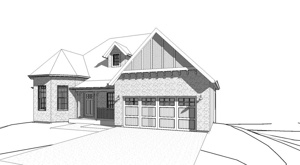 RazColleen Design 03 - 3D View - 3D View 2.jpg