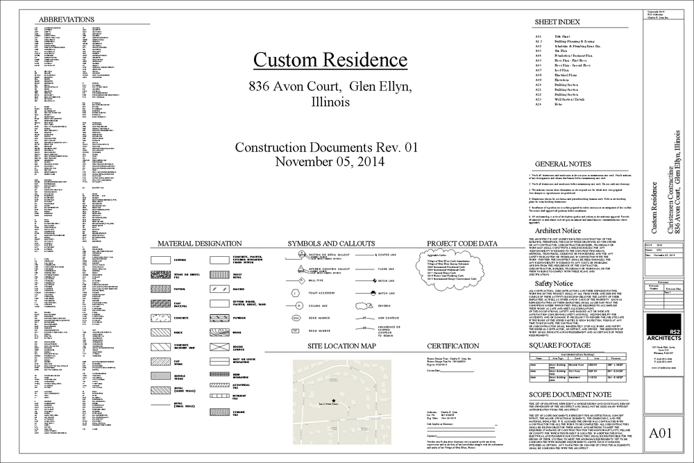 REV01 Lot 3 CD01 Avon Court - Sheet - A01 - Title Sheet.jpg