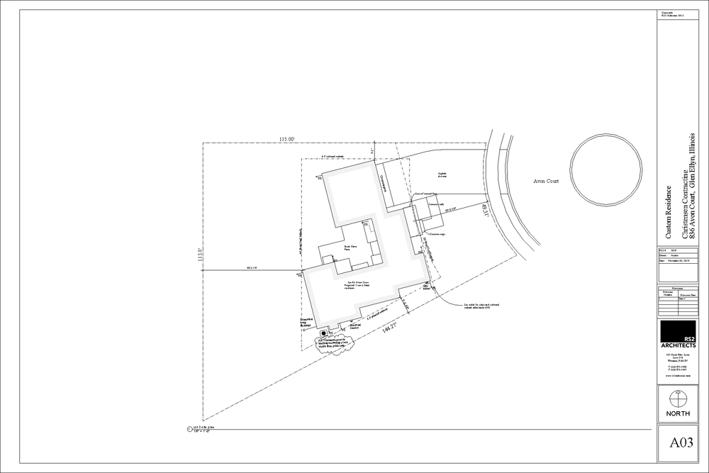 REV01 Lot 3 CD01 Avon Court - Sheet - A03 - Site Plan.jpg