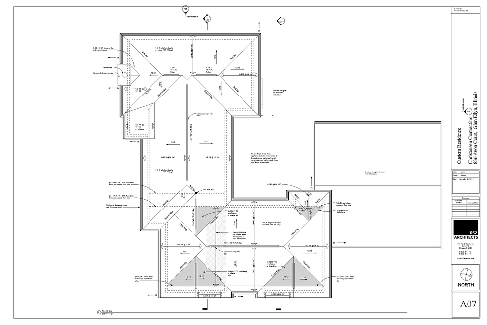 REV01 Lot 3 CD01 Avon Court - Sheet - A07 - Roof Plan.jpg