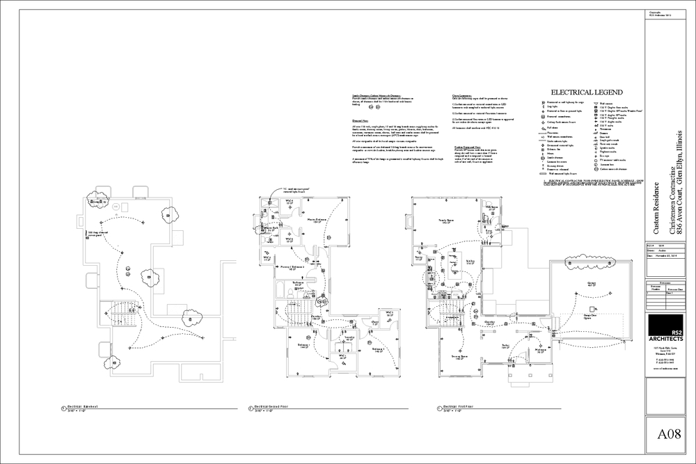 REV01 Lot 3 CD01 Avon Court - Sheet - A08 - Electrical PLans.jpg