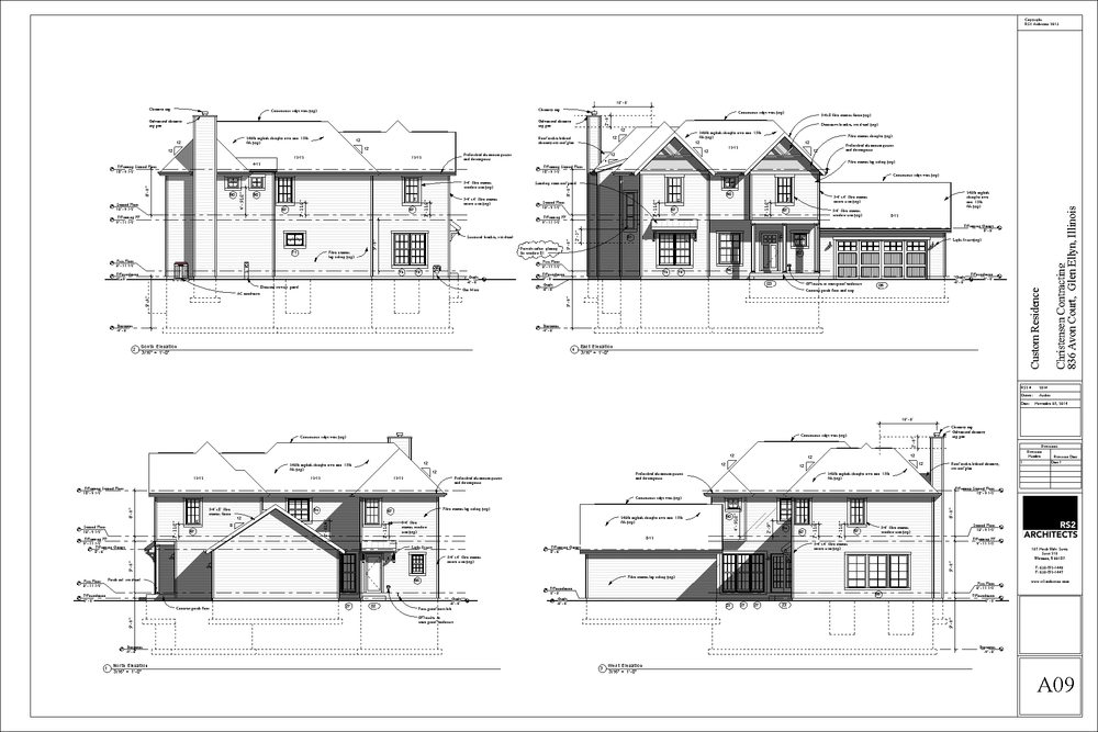 REV01 Lot 3 CD01 Avon Court - Sheet - A09 - Elevations.jpg