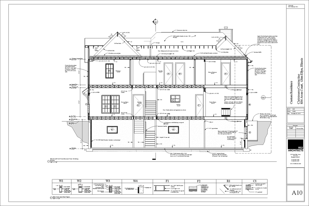 REV01 Lot 3 CD01 Avon Court - Sheet - A10 - Building Section.jpg