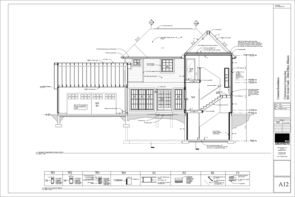 REV01 Lot 3 CD01 Avon Court - Sheet - A12 - Building Section.jpg