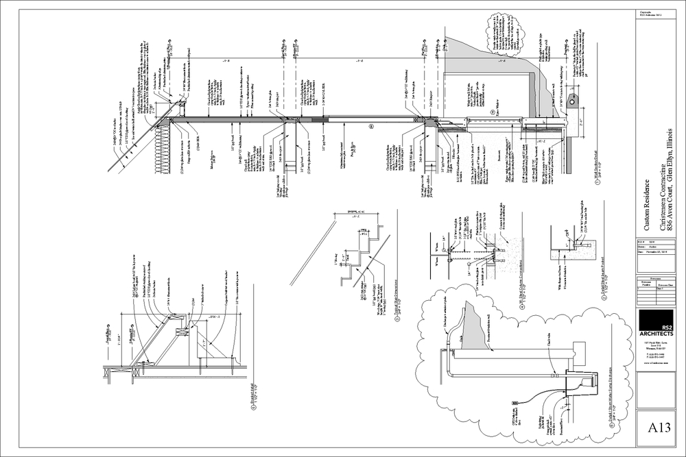 REV01 Lot 3 CD01 Avon Court - Sheet - A13 - Wall Section - Details.jpg