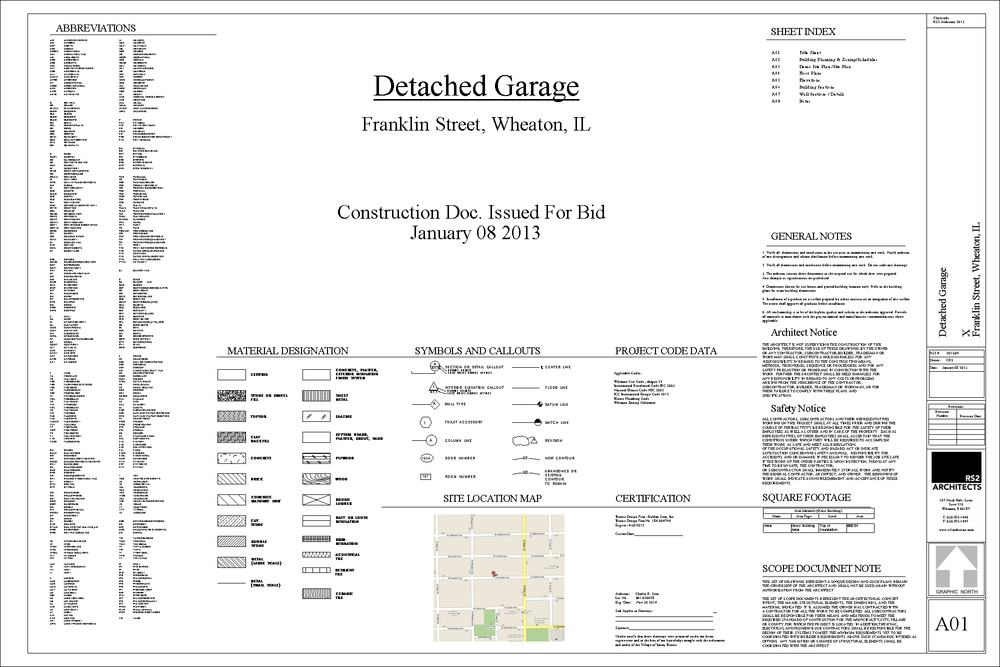 vicgaragecd01 - Sheet - A01 - Title Sheet.jpg