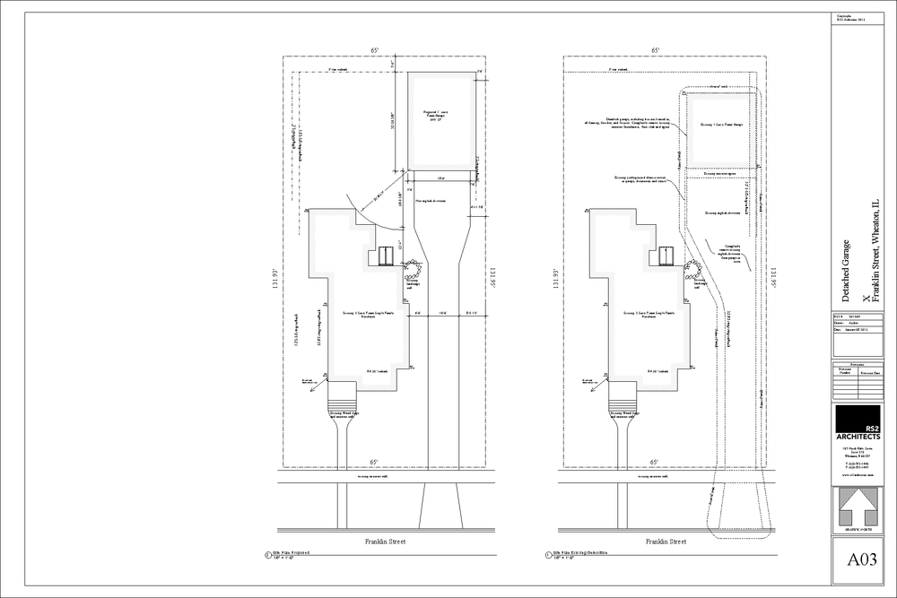 vicgaragecd01 - Sheet - A03 - Demo Site Plan -Site Plan.jpg