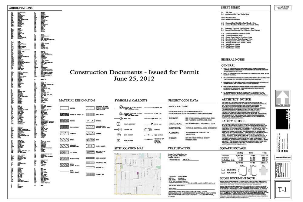 CDOCS-062512_Page_01.jpg