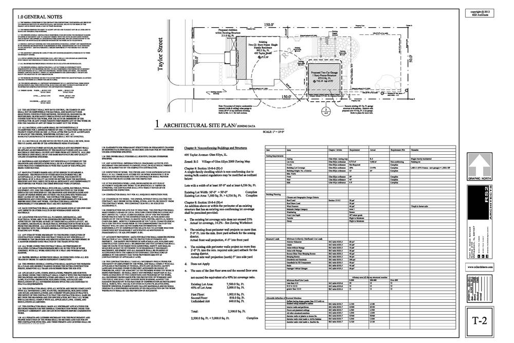 CDOCS-062512_Page_02.jpg