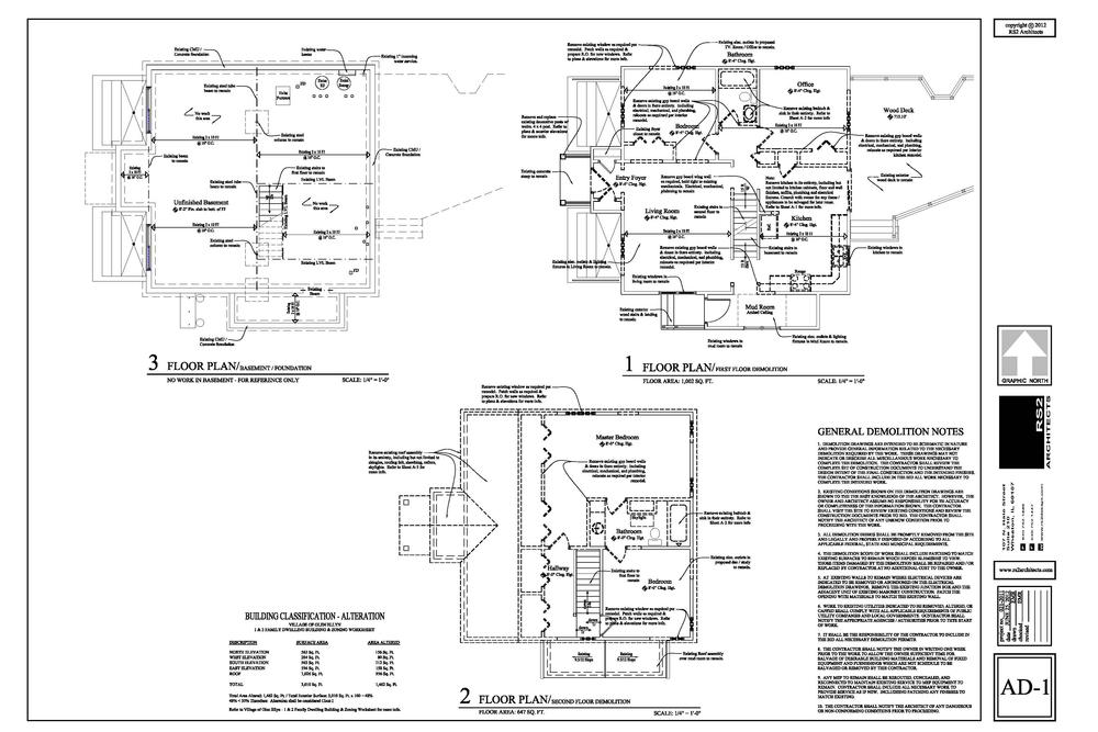 CDOCS-062512_Page_03.jpg