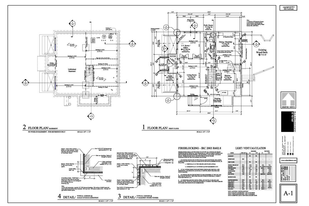 CDOCS-062512_Page_05.jpg