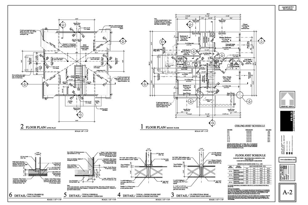 CDOCS-062512_Page_06.jpg