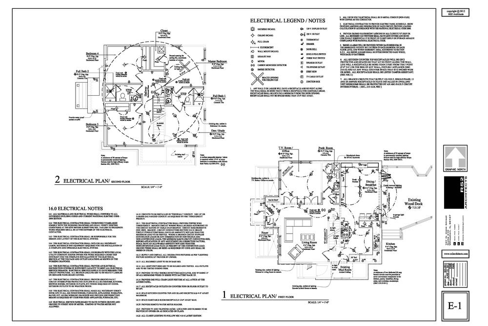 CDOCS-062512_Page_07.jpg
