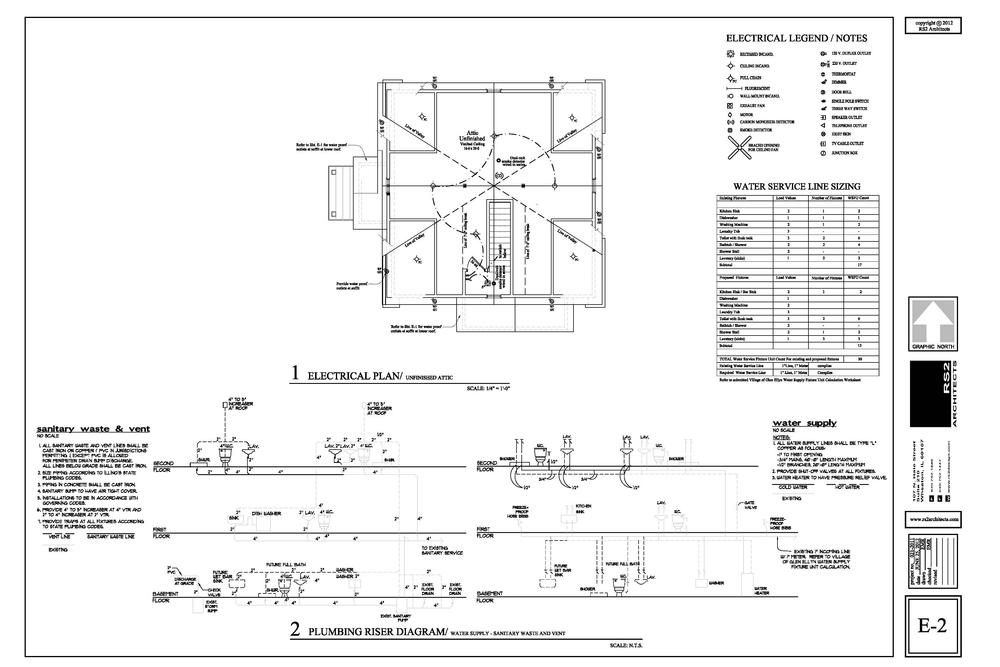 CDOCS-062512_Page_08.jpg