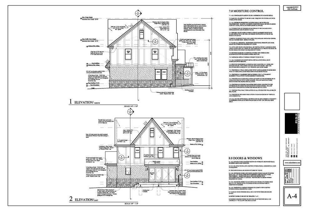 CDOCS-062512_Page_10.jpg