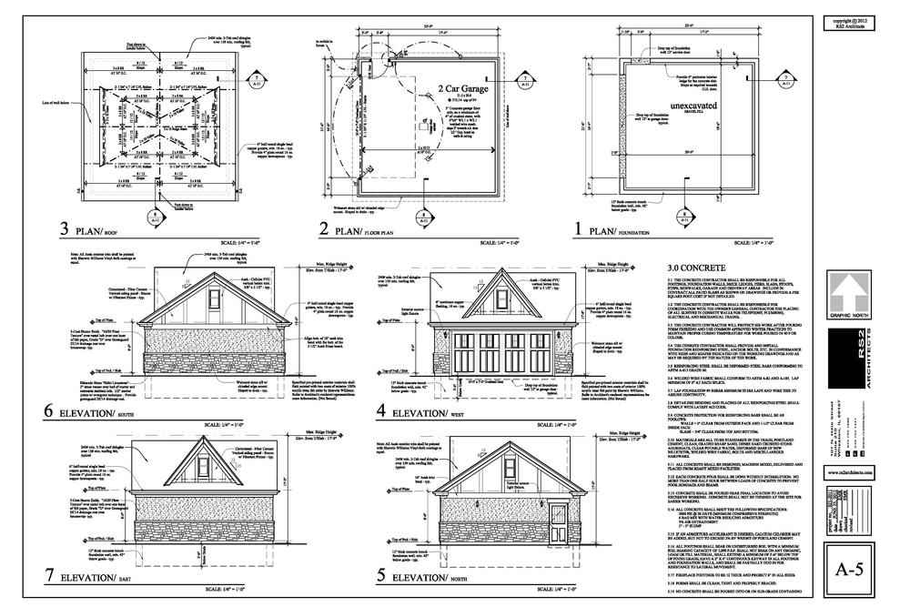 CDOCS-062512_Page_11.jpg