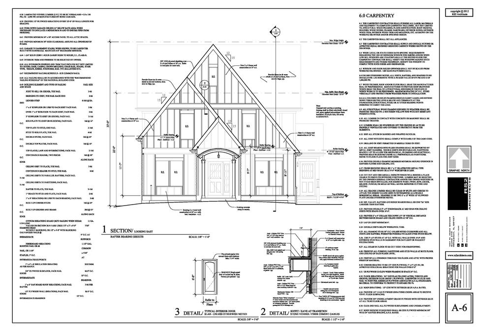 CDOCS-062512_Page_12.jpg