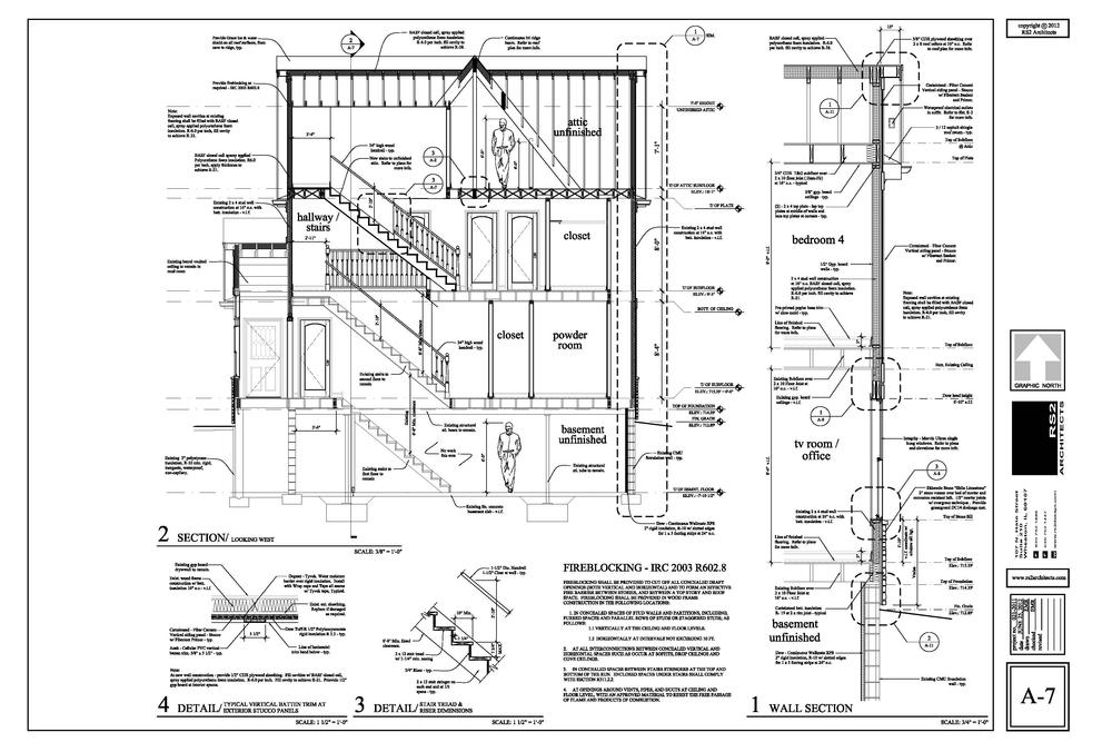 CDOCS-062512_Page_13.jpg