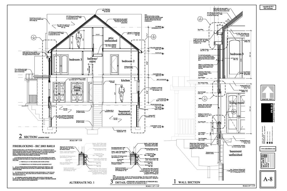 CDOCS-062512_Page_14.jpg