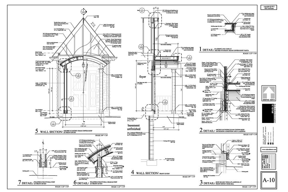 CDOCS-062512_Page_16.jpg