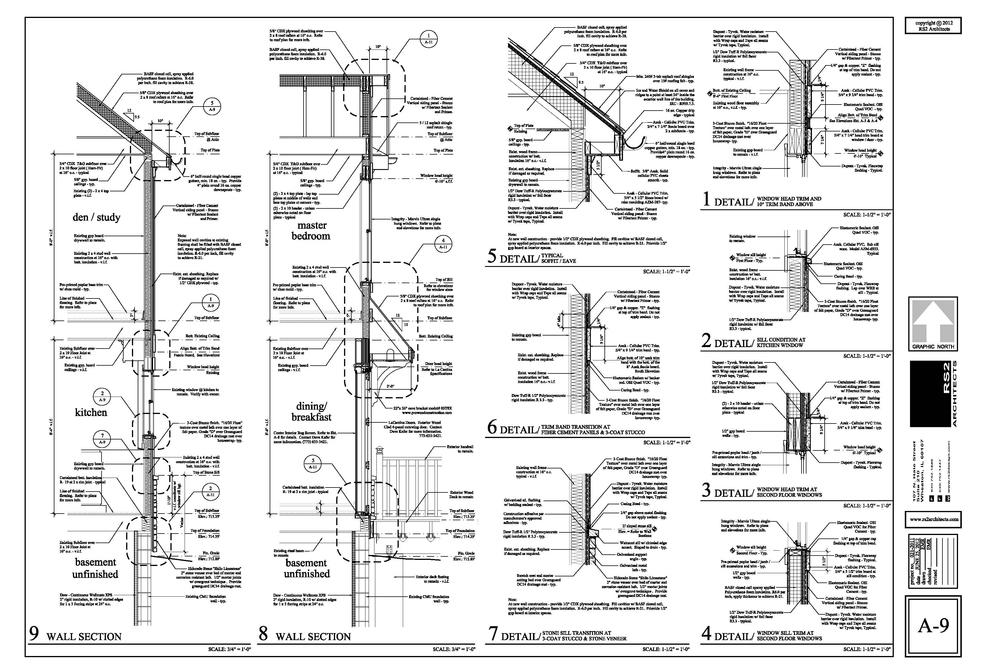 CDOCS-062512_Page_15.jpg