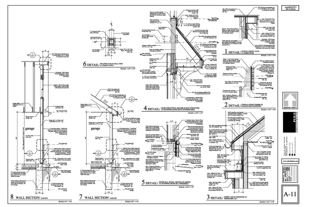 CDOCS-062512_Page_17.jpg