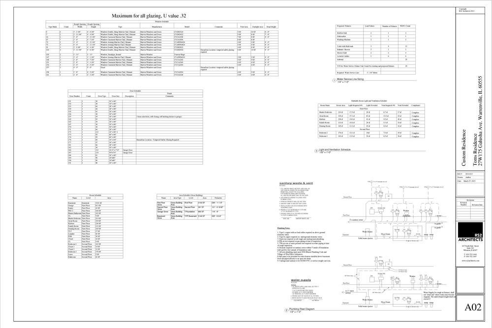 tomscd_Page_03.jpg