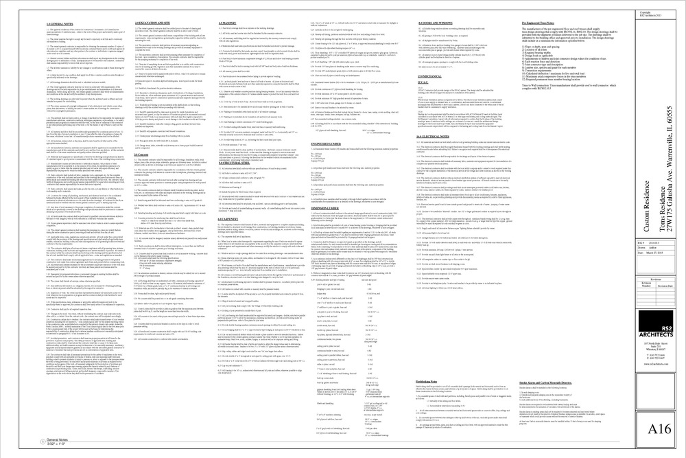 tomscd_Page_17.jpg