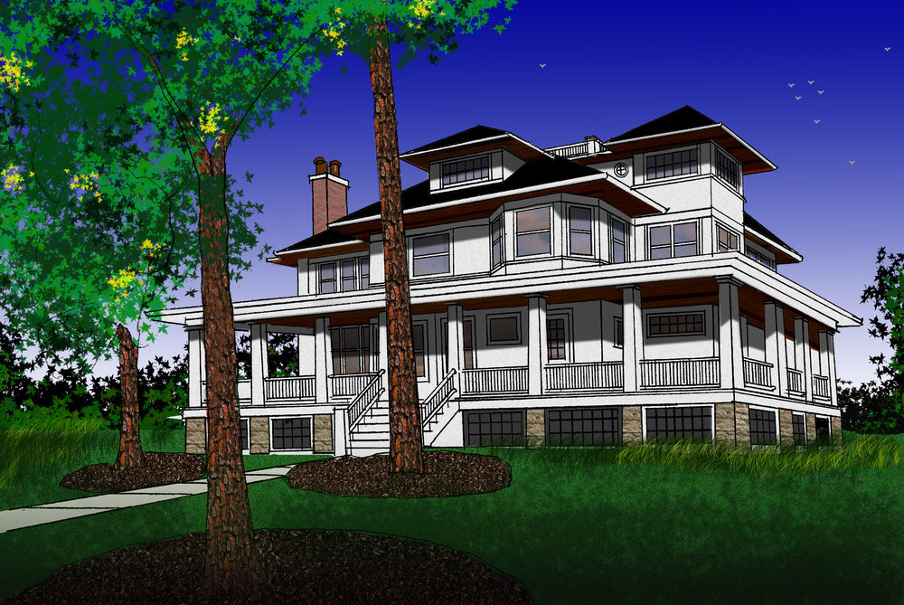 finished glen ellyn rendering.jpg