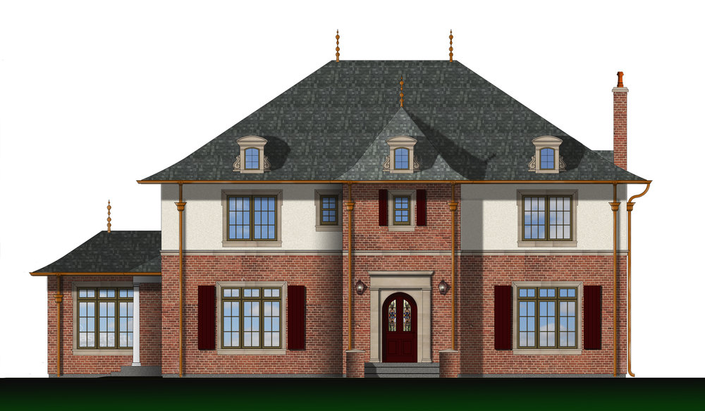 Rendering 300 forest south elevation.jpg