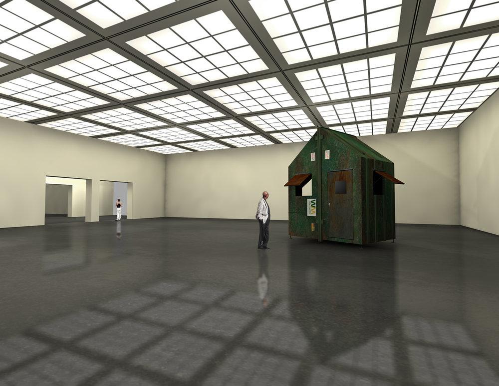 MCA gallery render9_flat.jpg