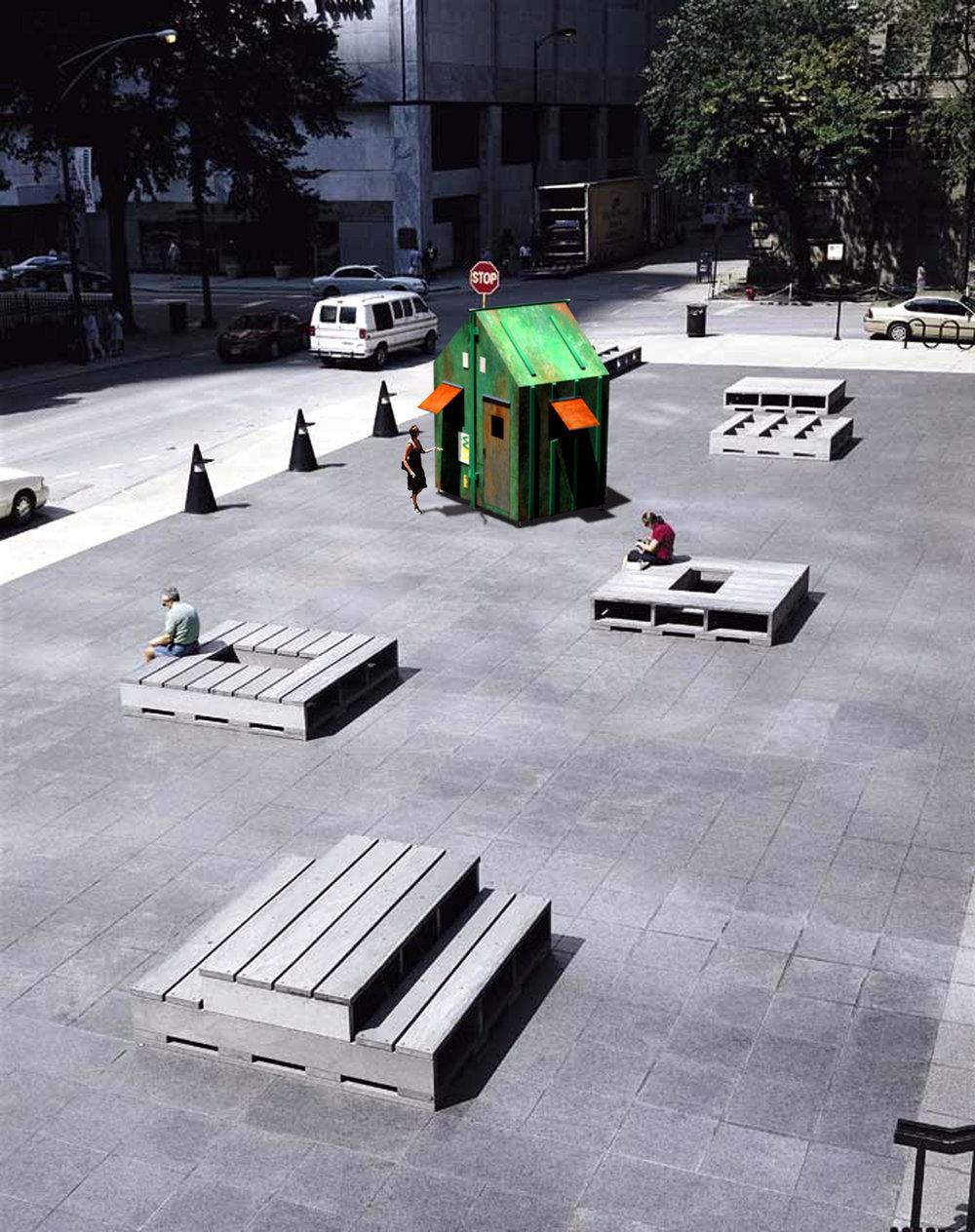 MCA_plaza_kios_flat.jpg