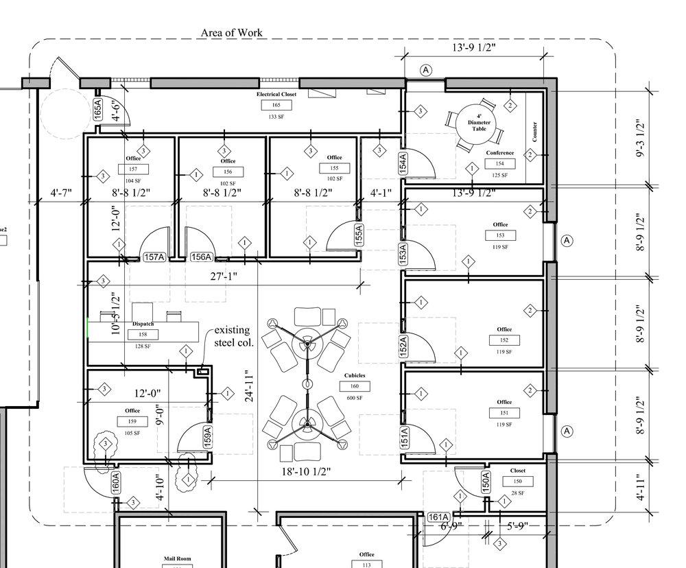 Universal Floor Plan.jpg