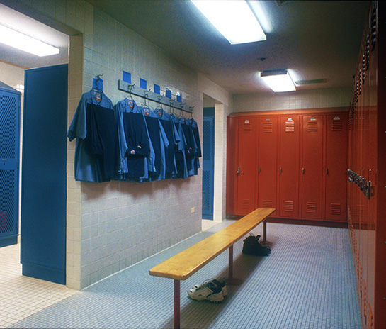 Shaumburg locker.jpg