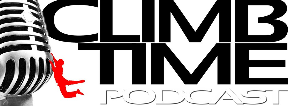 Hi there, I'm Raff and this is the Climb_Time Podcast where I sit down and talk to people that I find interesting in the world that is Rock Climbing. The goal? To have a simple and entertaining conversation with those that we view as our idols. Really just get deep into the psyche of our guests. Every hour is an adventure and just to warn you ahead of time, things get crazy, bad words are uttered, but the end product is pure entertainment. Enjoy!