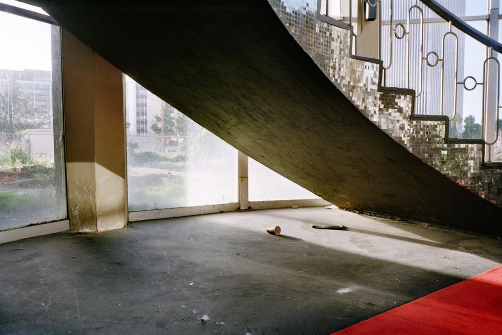 04 Stairway.jpg
