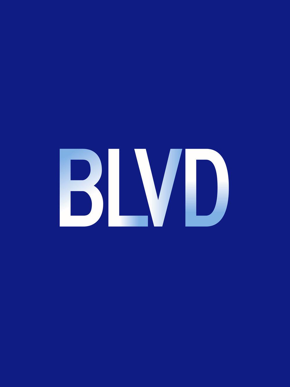 blvd-hilger-09042017-1.jpg