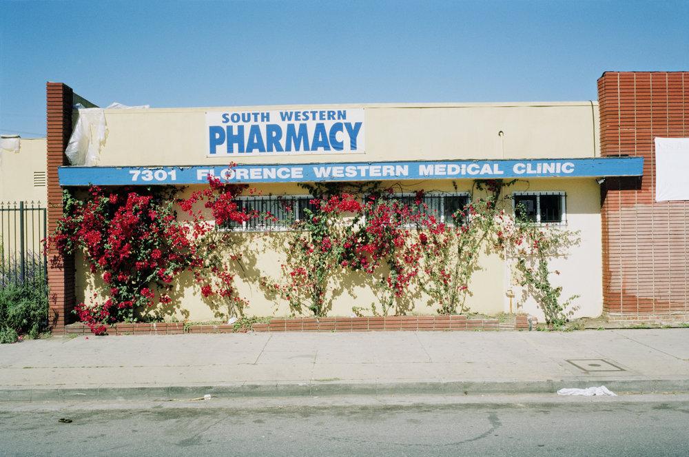 4-17_6-Pharmacy 001.jpg
